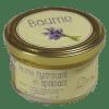 Lavendel-balsem Bio