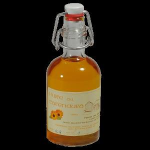 Calendula-olie Bio 100ml