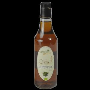 Provençaalse siroop Bio